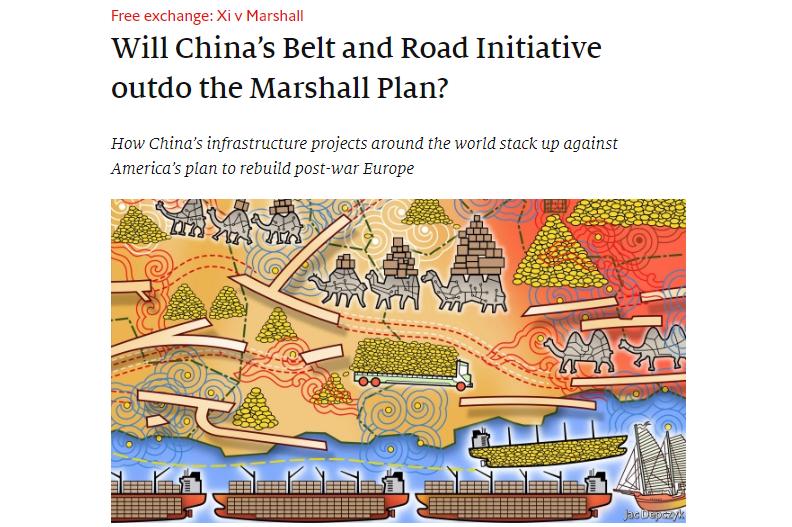 Economist_China v Marshall_screenshot